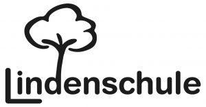 Lindenschule, Wülfrath